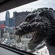Godzilla壁紙の画像(壁紙.com)