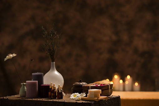 Incense「Spa beauty」:スマホ壁紙(7)