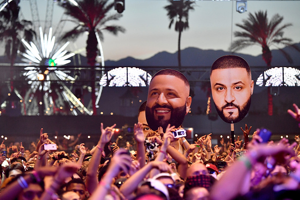 Clipping Path「2017 Coachella Valley Music And Arts Festival - Weekend 2 - Day 3」:写真・画像(12)[壁紙.com]
