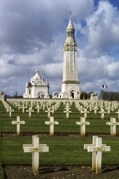 Tom Stoddart Archive「WW1 - France」:写真・画像(11)[壁紙.com]