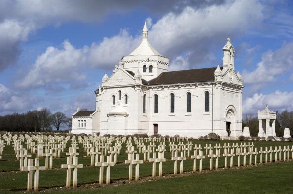 Tom Stoddart Archive「WW1 - France」:写真・画像(10)[壁紙.com]
