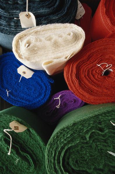 Material「Wool Mill」:写真・画像(19)[壁紙.com]