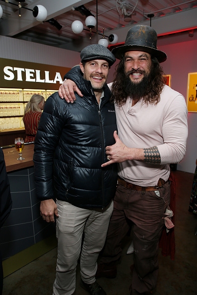 "Sundance Film Festival「""David Crosby: Remember My Name"" Celebrates At Stella's Film Lounge During The 2019 Sundance Film Festival」:写真・画像(1)[壁紙.com]"