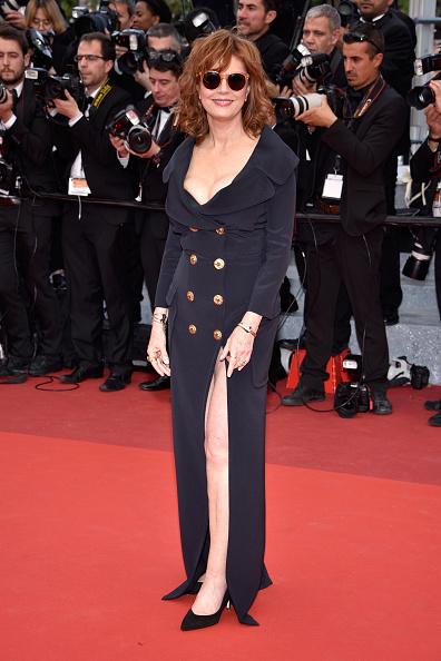 """Money Monster - 2016 Film「""""Money Monster"""" - Red Carpet Arrivals - The 69th Annual Cannes Film Festival」:写真・画像(18)[壁紙.com]"""