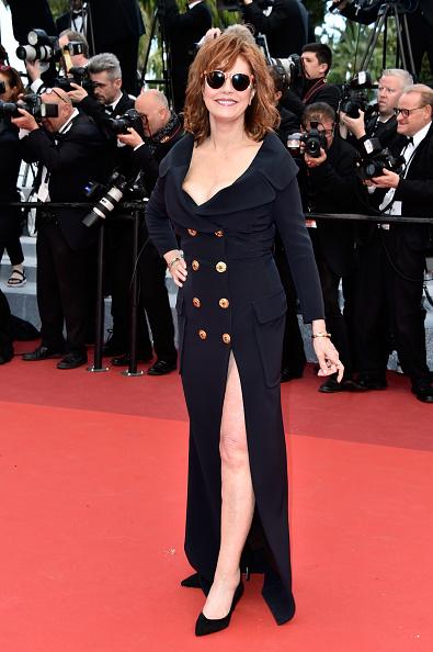 """Money Monster - 2016 Film「""""Money Monster"""" - Red Carpet Arrivals - The 69th Annual Cannes Film Festival」:写真・画像(19)[壁紙.com]"""