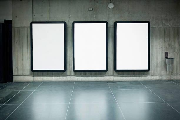 Urban posters:スマホ壁紙(壁紙.com)