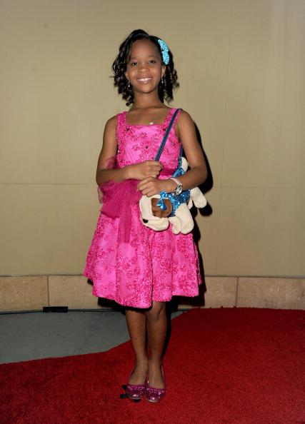 Hollywood & Highland Grand Ballroom「65th Annual Directors Guild Of America Awards - Red Carpet」:写真・画像(9)[壁紙.com]