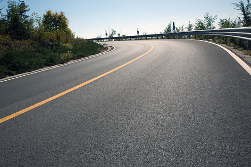Steep「Roads in the suburbs of Beijing」:スマホ壁紙(7)
