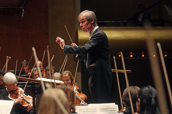 Béla Bartók「New York Philharmonic」:写真・画像(4)[壁紙.com]
