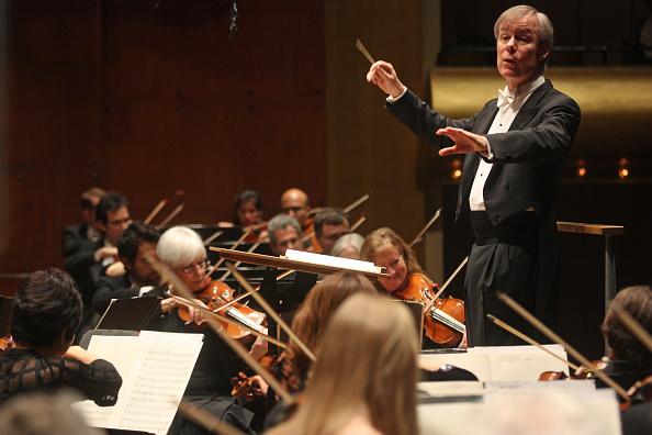 Béla Bartók「New York Philharmonic」:写真・画像(8)[壁紙.com]