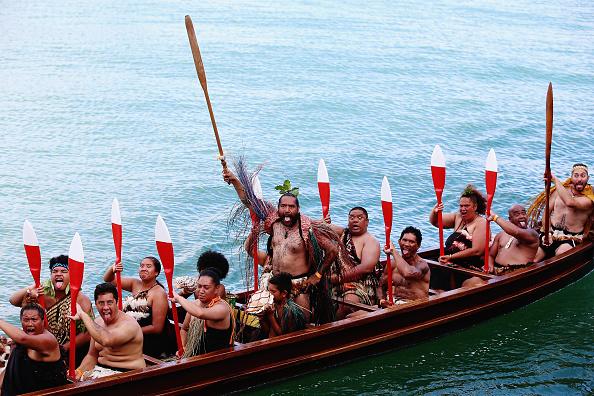 New Zealand Warriors「Tamaki Herenga Waka Festival」:写真・画像(13)[壁紙.com]