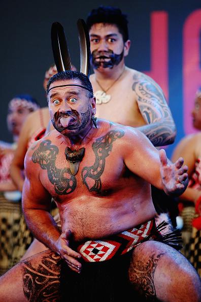 New Zealand Warriors「Tamaki Herenga Waka Festival」:写真・画像(12)[壁紙.com]