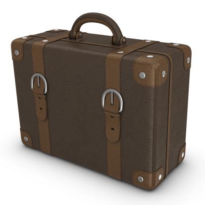 Belt「old suitcase」:スマホ壁紙(9)