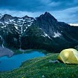 Mt Sneffels Wilderness Area壁紙の画像(壁紙.com)