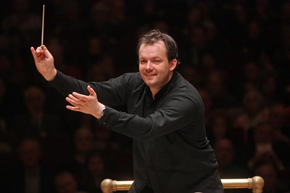 Musical Conductor「Haydn And Brahms」:写真・画像(16)[壁紙.com]