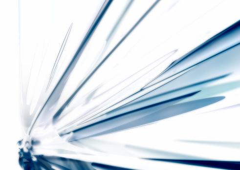 Emitting「Abstract and Pattern (Digital)」:スマホ壁紙(5)