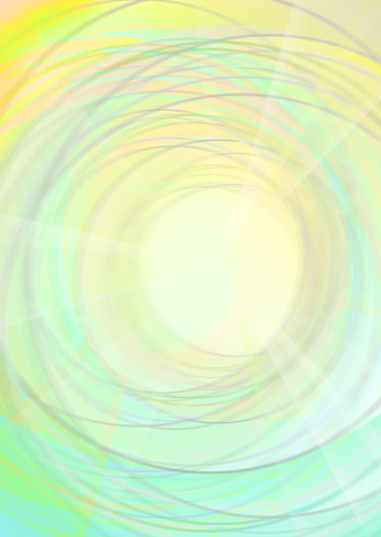 Emitting「Abstract and pattern (Digital)」:スマホ壁紙(6)