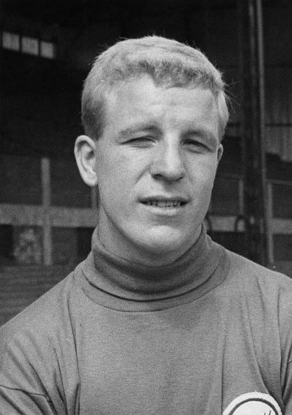 Liverpool F「Bert Slater」:写真・画像(14)[壁紙.com]