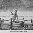 Cocos or Keeling Islands - Australian Territory壁紙の画像(壁紙.com)