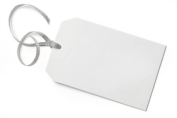 Gift Tag:スマホ壁紙(壁紙.com)