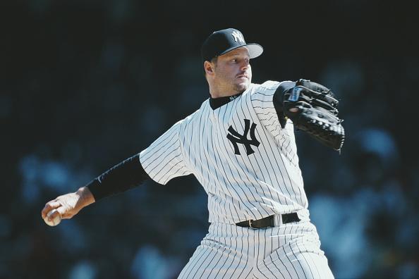 1999「Detroit Tigers vs New York Yankees」:写真・画像(14)[壁紙.com]
