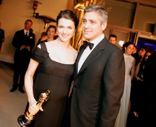 All People「78th Annual Academy Awards - Governor's Ball」:写真・画像(11)[壁紙.com]