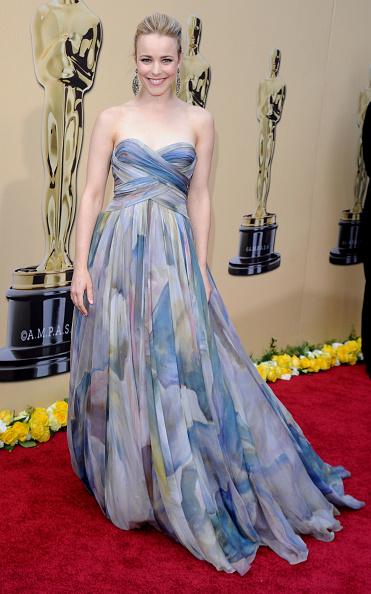 アカデミー賞「82nd Annual Academy Awards - Arrivals」:写真・画像(0)[壁紙.com]