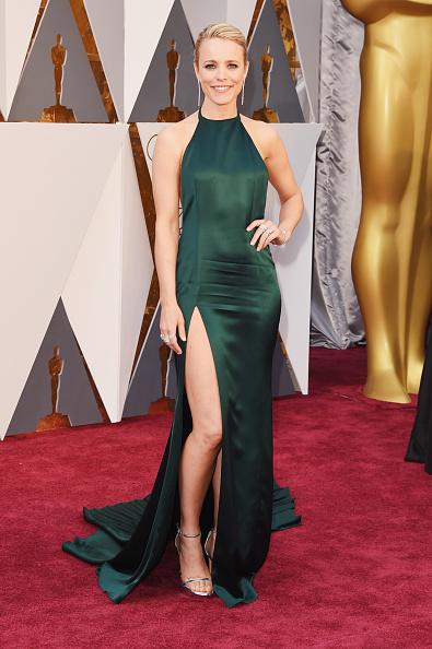 Academy Awards「88th Annual Academy Awards - Arrivals」:写真・画像(1)[壁紙.com]