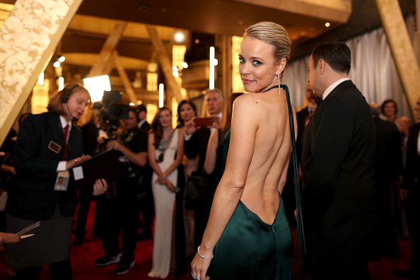 Academy Awards「88th Annual Academy Awards - Red Carpet」:写真・画像(2)[壁紙.com]