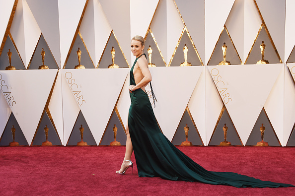 アカデミー賞「88th Annual Academy Awards - Arrivals」:写真・画像(6)[壁紙.com]