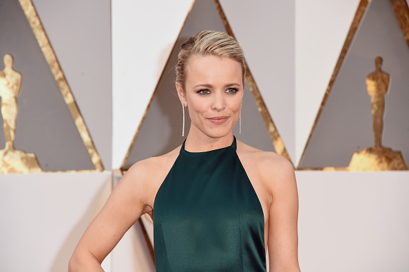 横位置「88th Annual Academy Awards - Arrivals」:写真・画像(12)[壁紙.com]