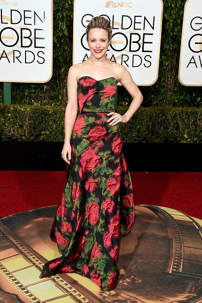 ゴールデングローブ賞「73rd Annual Golden Globe Awards - Arrivals」:写真・画像(10)[壁紙.com]