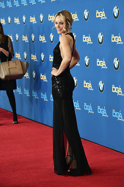 68th Annual Directors Guild Of America Awards - Red Carpet:ニュース(壁紙.com)