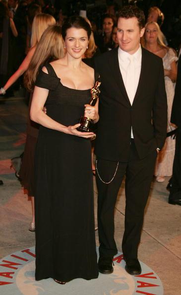 Success「Vanity Fair Oscar Party」:写真・画像(13)[壁紙.com]
