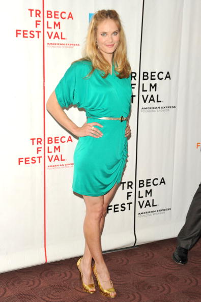 "Model Home「Premiere Of ""Open House"" At The 2010 Tribeca Film Festival」:写真・画像(13)[壁紙.com]"