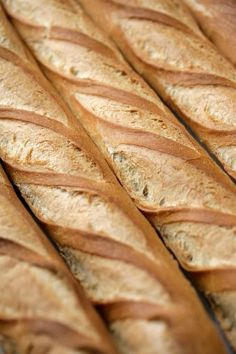 Craftsperson「French baguettes.」:スマホ壁紙(19)