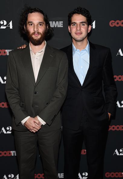映画 グッド・タイム「'Good Time' New York Premiere」:写真・画像(15)[壁紙.com]