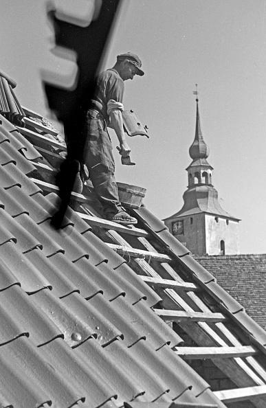 Roofer「Horka」:写真・画像(14)[壁紙.com]