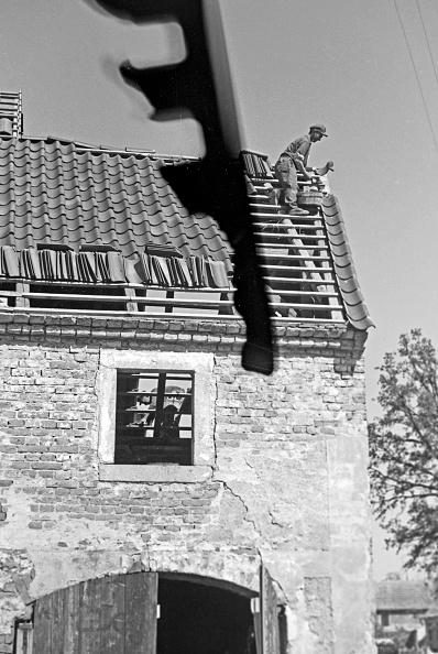 Roofer「Horka」:写真・画像(8)[壁紙.com]