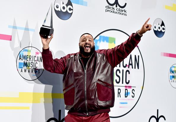 ベストオブ「2017 American Music Awards - Press Room」:写真・画像(17)[壁紙.com]