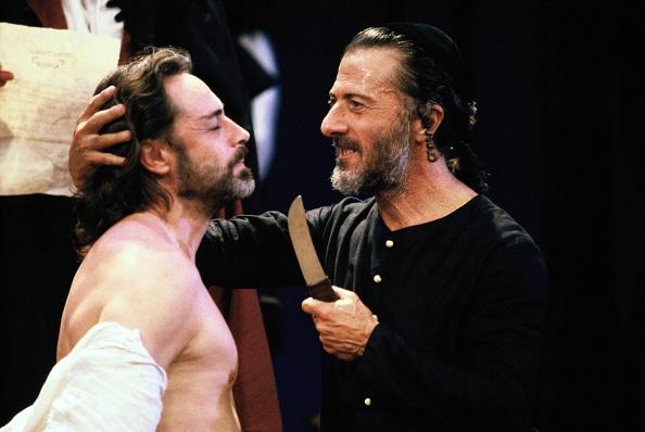 演劇「The Merchant Of Venice」:写真・画像(7)[壁紙.com]
