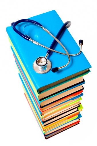 Graduation「Librarty of medicine」:スマホ壁紙(11)