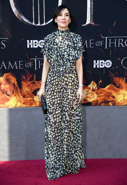 "Season 8「""Game Of Thrones"" Season 8 Premiere」:写真・画像(8)[壁紙.com]"