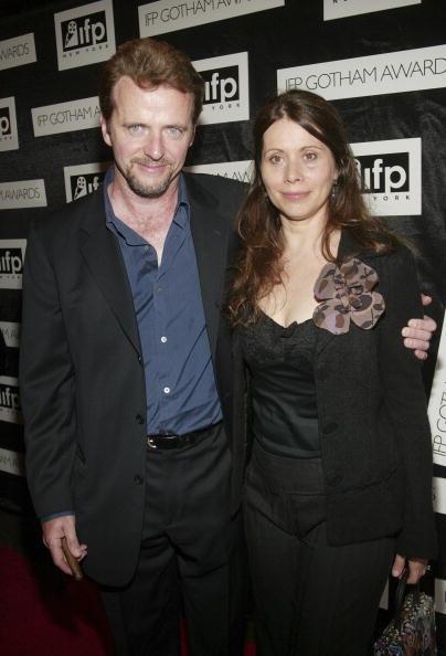 Chelsea Piers「Aidan Quinn and Elizabeth」:写真・画像(14)[壁紙.com]