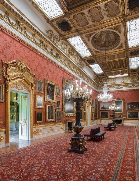 Model Home「Waterloo Gallery」:写真・画像(13)[壁紙.com]