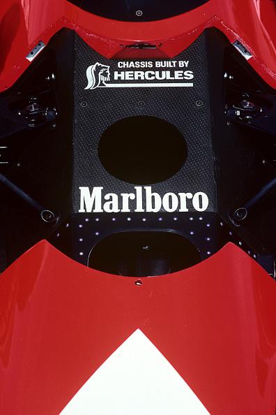 McLaren F1 Team「Grand Prix Of France」:写真・画像(16)[壁紙.com]