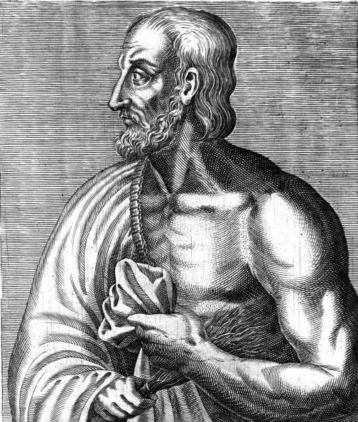 Aquatic Organism「Coots said Nerra III Black Falcon (970-1040) Count of Anjou, count of Anjou」:写真・画像(11)[壁紙.com]