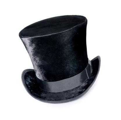 Top Hat「tophat 009」:スマホ壁紙(19)