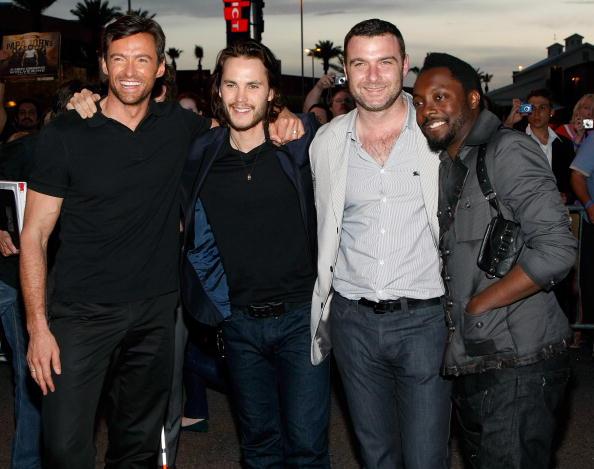 "Tempe - Arizona「Premiere Of Twentieth Century Fox's ""X-Men Origins: Wolverine""」:写真・画像(12)[壁紙.com]"