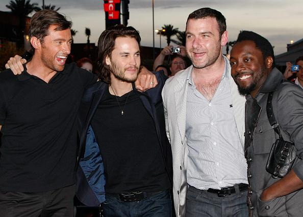 "Tempe - Arizona「Premiere Of Twentieth Century Fox's ""X-Men Origins: Wolverine""」:写真・画像(13)[壁紙.com]"